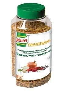 Knorr Condimente pentru Vita