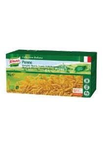 Knorr Penne rigate 3 kg