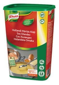 Knorr Sos Olandez 1 kg -