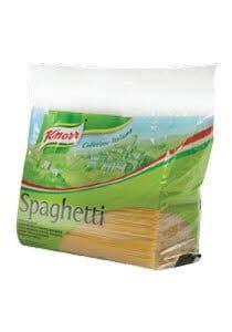 Knorr Spaghetti 3 kg -